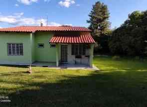 Casa, 3 Quartos, 2 Vagas em Avenida das Nações, Esplanada, Rio Quente, GO valor de R$ 165.000,00 no Lugar Certo