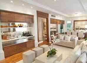 Apartamento, 4 Quartos, 2 Vagas, 2 Suites em Vila Capri, Belo Horizonte, MG valor de R$ 148.000,00 no Lugar Certo