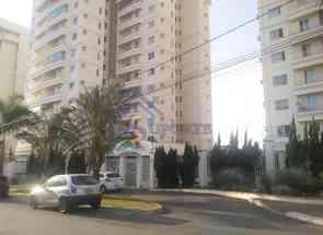 Apartamento, 3 Quartos, 1 Suite em Alto da Glória II, Goiânia, GO valor de R$ 350.000,00 no Lugar Certo