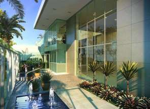 Apartamento, 4 Quartos, 4 Vagas, 4 Suites em Rua T 34, Setor Bueno, Goiânia, GO valor de R$ 2.220.000,00 no Lugar Certo