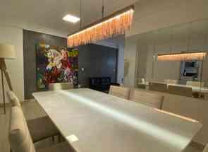 Apartamento, 4 Quartos, 3 Vagas, 2 Suites em R. José Pena Medina, Praia da Costa, Vila Velha, ES valor de R$ 1.200.000,00 no Lugar Certo