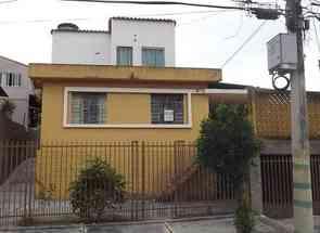 Casa, 4 Quartos, 3 Vagas em Rua Eufrades, São Salvador, Belo Horizonte, MG valor de R$ 370.000,00 no Lugar Certo
