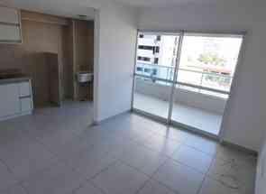 Apartamento, 1 Quarto, 2 Vagas, 1 Suite para alugar em Rua 15, Setor Marista, Goiânia, GO valor de R$ 1.400,00 no Lugar Certo
