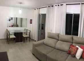 Apartamento, 3 Quartos, 2 Vagas, 1 Suite em Av. Senador Pericles, Negrão de Lima, Goiânia, GO valor de R$ 260.000,00 no Lugar Certo