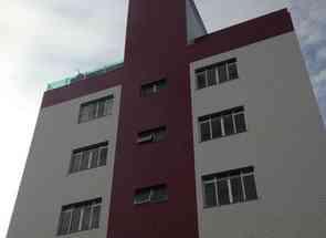 Área Privativa, 3 Quartos, 1 Suite em Rua Joao Gualberto Filho, Sagrada Família, Belo Horizonte, MG valor de R$ 0,00 no Lugar Certo