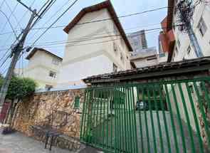 Apartamento, 2 Quartos, 1 Vaga em Rua Engenheiro Oswaldo Andrade, Adelaide, Belo Horizonte, MG valor de R$ 250.000,00 no Lugar Certo