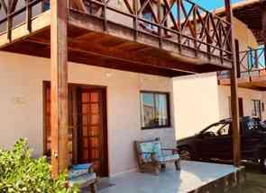 Casa em Condomínio, 3 Quartos, 2 Suites em Maria Farinha, Paulista, PE valor de R$ 580.000,00 no Lugar Certo