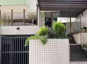 Apartamento, 3 Quartos, 2 Vagas, 1 Suite em Rua T - 48- a, Setor Oeste, Goiânia, GO valor de R$ 315.000,00 no Lugar Certo