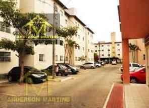 Apartamento, 2 Quartos, 1 Vaga em Jockey de Itaparica, Vila Velha, ES valor de R$ 160.000,00 no Lugar Certo