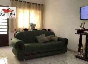 Casa, 3 Quartos em Rua Conselheiro Cunha de Figueiredo, Salgado Filho, Belo Horizonte, MG valor de R$ 230.000,00 no Lugar Certo
