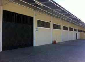 Galpão para alugar em Cajazeiras, Fortaleza, CE valor de R$ 12.000,00 no Lugar Certo