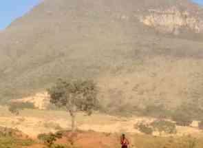 Fazenda para alugar em Estrada de Guape, Centro, Pimenta, MG valor de R$ 5.000,00 no Lugar Certo