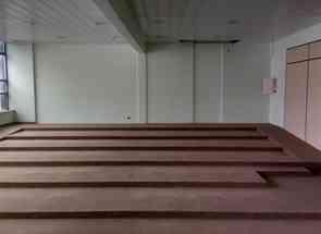 Sala para alugar em Rua Goitacazes, Centro, Belo Horizonte, MG valor de R$ 1.600,00 no Lugar Certo
