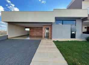 Casa em Condomínio, 3 Quartos, 2 Vagas, 1 Suite em Conjunto Habitacional Jesualdo Garcia Pessoa, Londrina, PR valor de R$ 650.000,00 no Lugar Certo
