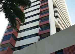 Apartamento, 4 Quartos, 2 Vagas, 1 Suite em Espinheiro, Recife, PE valor de R$ 900.000,00 no Lugar Certo