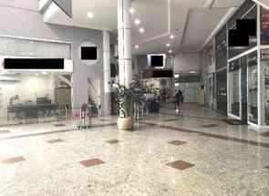 Loja, 1 Vaga para alugar em Rua Aristóbulo Barbosa Leão, Mata da Praia, Vitória, ES valor de R$ 1.800,00 no Lugar Certo