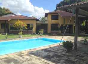 Casa, 2 Quartos, 3 Vagas, 1 Suite para alugar em Aldeia, Camaragibe, PE valor de R$ 3.500,00 no Lugar Certo