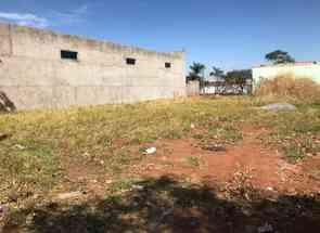 Lote em Residencial Barravento, Goiânia, GO valor de R$ 140.000,00 no Lugar Certo