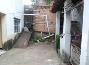 Lote em Rua Gravatá, Renascença, Belo Horizonte, MG valor de R$ 675.000,00 no Lugar Certo