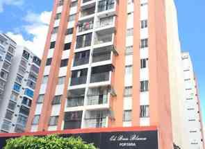 Apartamento, 3 Quartos em Cnb 12, Taguatinga Norte, Taguatinga, DF valor de R$ 285.000,00 no Lugar Certo
