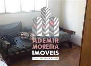 Apartamento, 2 Quartos em Avenida Augusto de Lima, Barro Preto, Belo Horizonte, MG valor de R$ 280.000,00 no Lugar Certo