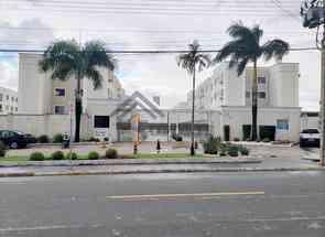 Apartamento, 2 Quartos em Santa Rita, Goiânia, GO valor de R$ 116.000,00 no Lugar Certo