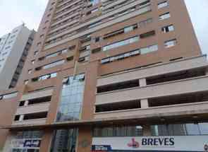 Apartamento, 2 Quartos, 1 Vaga em Pitangueiras, Sul, Águas Claras, DF valor de R$ 259.000,00 no Lugar Certo