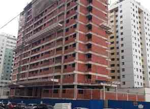 Apartamento, 3 Quartos, 2 Vagas, 3 Suites em Rua 36 Sul, Águas Claras, Águas Claras, DF valor de R$ 50.000,00 no Lugar Certo