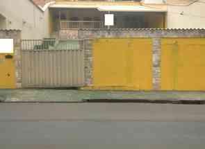 Casa Comercial, 3 Quartos, 4 Vagas em Brasil Industrial, Belo Horizonte, MG valor de R$ 530.000,00 no Lugar Certo