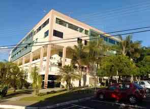 Apartamento para alugar em Ca 2 (centro de Atividades), Lago Norte, Brasília/Plano Piloto, DF valor de R$ 900,00 no Lugar Certo