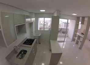 Apartamento, 1 Quarto, 1 Vaga para alugar em Setor Bueno, Goiânia, GO valor de R$ 1.450,00 no Lugar Certo