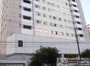 Apartamento, 2 Quartos, 1 Vaga para alugar em Avenida São Paulo, Centro, Londrina, PR valor de R$ 1.410,00 no Lugar Certo