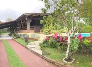 Casa em Condomínio, 3 Quartos, 2 Vagas, 2 Suites em Aldeia, Camaragibe, PE valor de R$ 590.000,00 no Lugar Certo
