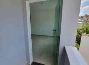 Casa, 3 Quartos, 2 Vagas, 1 Suite em Rua Trinta, San Marino, Ribeirao das Neves, MG valor de R$ 320.000,00 no Lugar Certo