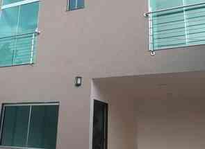 Casa, 3 Quartos, 2 Vagas, 1 Suite em Jardim Novo Mundo, Goiânia, GO valor de R$ 350.000,00 no Lugar Certo