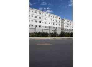 Apartamento, 2 Quartos, 1 Vaga em Parque das Mangueiras, Contagem, MG valor de R$ 159.000,00 no Lugar Certo