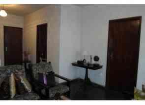 Casa, 4 Quartos, 1 Vaga, 1 Suite em Boa Vista, Belo Horizonte, MG valor de R$ 510.000,00 no Lugar Certo