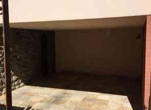 Casa, 3 Quartos, 1 Suite em Paraíso, Belo Horizonte, MG valor de R$ 0,00 no Lugar Certo