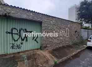 Lote, 2 Vagas em Cidade Jardim, Belo Horizonte, MG valor de R$ 1.500.000,00 no Lugar Certo