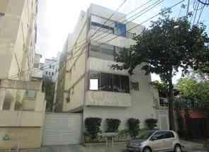 Cobertura, 3 Quartos, 2 Vagas, 1 Suite para alugar em Rua Tobias Moscoso, Santa Lúcia, Belo Horizonte, MG valor de R$ 1.750,00 no Lugar Certo