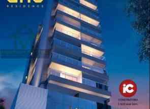 Apartamento, 1 Quarto, 1 Vaga, 1 Suite em Rua Ibitirama, Itapoã, Vila Velha, ES valor de R$ 224.900,00 no Lugar Certo