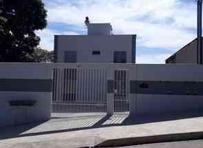 Casa em Condomínio, 2 Quartos, 1 Vaga em Rua Orcini Rodrigues dos Santos, Dom Pedro I, São José da Lapa, MG valor de R$ 1.000,00 no Lugar Certo