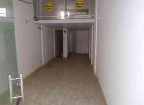 Loja em Santa Branca, Belo Horizonte, MG valor de R$ 260.000,00 no Lugar Certo