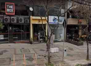 Loja para alugar em Avenida Luiz Paulo Franco, Belvedere, Belo Horizonte, MG valor de R$ 9.300,00 no Lugar Certo