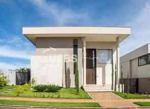 Casa em Condomínio, 4 Quartos, 7 Vagas, 4 Suites em Alphaville Cruzeiro do Sul, Goiânia, GO valor de R$ 7.800.000,00 no Lugar Certo