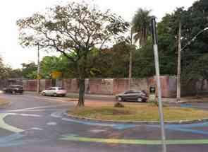 Lote em Rua Raimundo Albergaria, Copacabana, Belo Horizonte, MG valor de R$ 630.000,00 no Lugar Certo