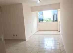 Apartamento, 3 Quartos, 2 Vagas, 1 Suite em Avenida Fued José Sebba, Jardim Goiás, Goiânia, GO valor de R$ 289.000,00 no Lugar Certo