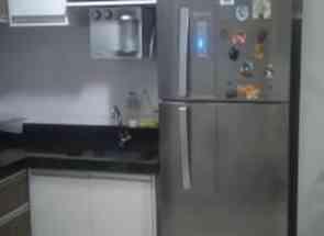 Apartamento, 1 Quarto em Grande Colorado, Sobradinho, DF valor de R$ 135.000,00 no Lugar Certo