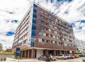 Cobertura, 2 Quartos, 2 Vagas, 1 Suite em Sqnw 107, Noroeste, Brasília/Plano Piloto, DF valor de R$ 1.900.000,00 no Lugar Certo