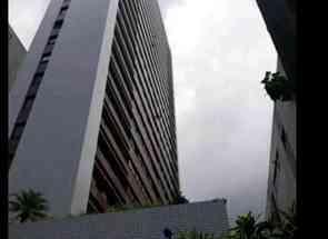 Apartamento, 4 Quartos, 3 Suites em Jaqueira, Recife, PE valor de R$ 2.100.000,00 no Lugar Certo